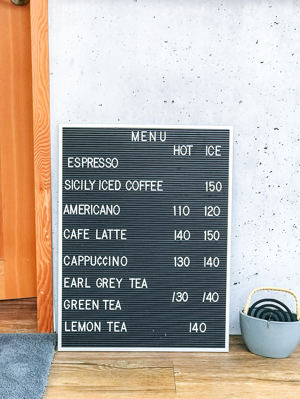 FURO CAFE | Taipei | A Style Alike