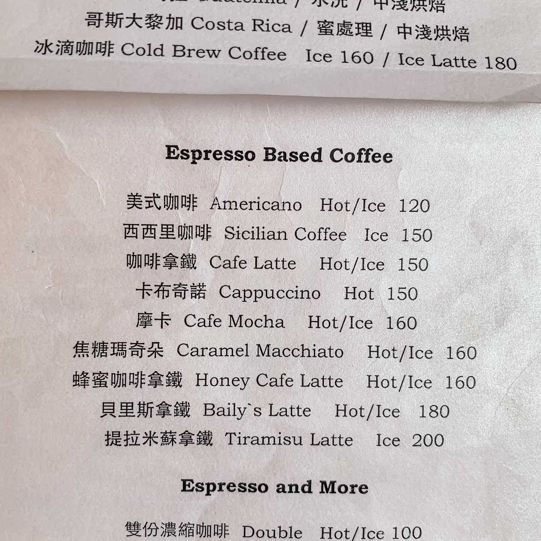 2J Cafe (A Style Alike) (2 of 37)