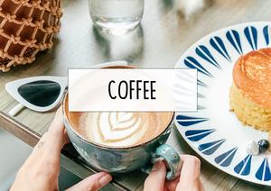 Taipei Cafes and Coffee | Taipei Cafe and Restaurant Directory | Taipei Food | A Style Alike