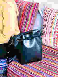 MANSUR GAVRIEL Mini Bucket bag   FASHION   A Style Alike