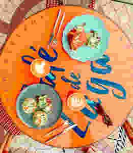 Cafe de Lugano l Taipei Cafe l A Style Alike