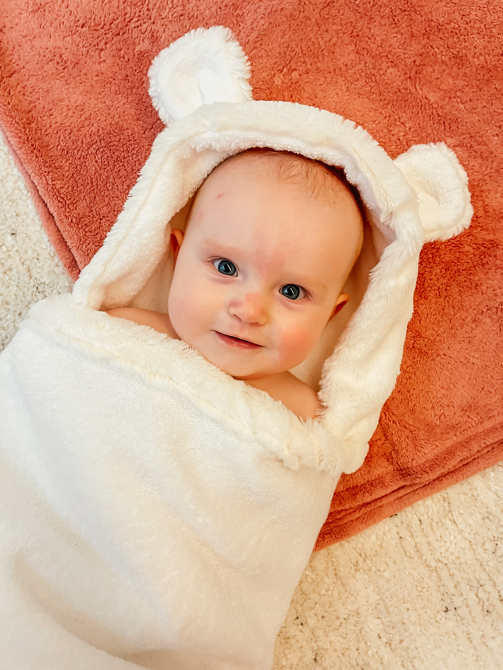 Baby Bath Time Favorites   A Style Alike