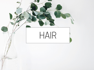 Beauty Services in Taipei | Hair | A Style Alike