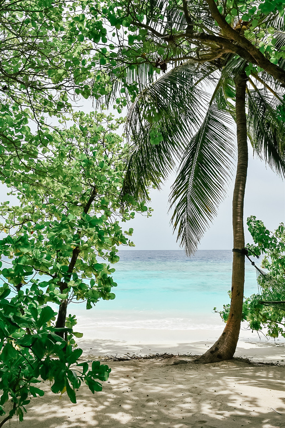 A Guide to the Maldives | Travel | A Style Alike