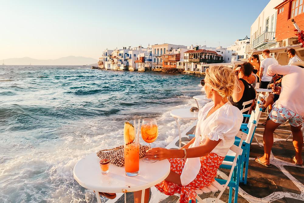 A Guide to Mykonos l Travel Guide l 2 Days in Mykonos l A Style Alike l Greece Island Hopping (44).jpg