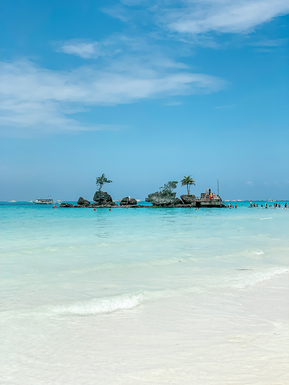 A Guide to Boracay l Travel Philippines l Babymoon l A Style Alike (33).jpg