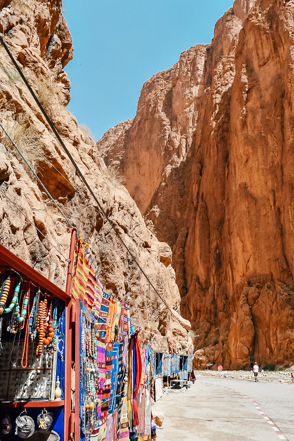 Dades Gorges | A Guide to Morocco | A Style Alike