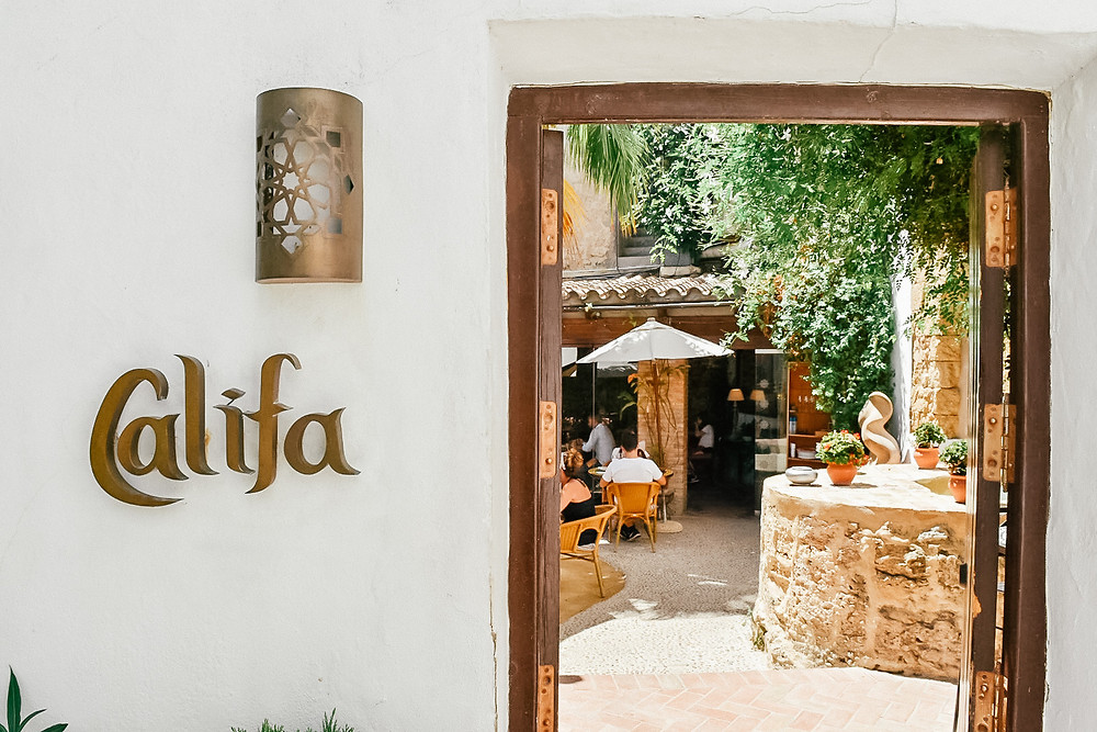 A Guide to Vejer de la Frontera | Travel | A Style Alike