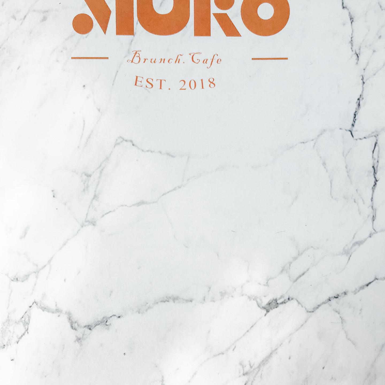 MukoBrunch (19 of 45)