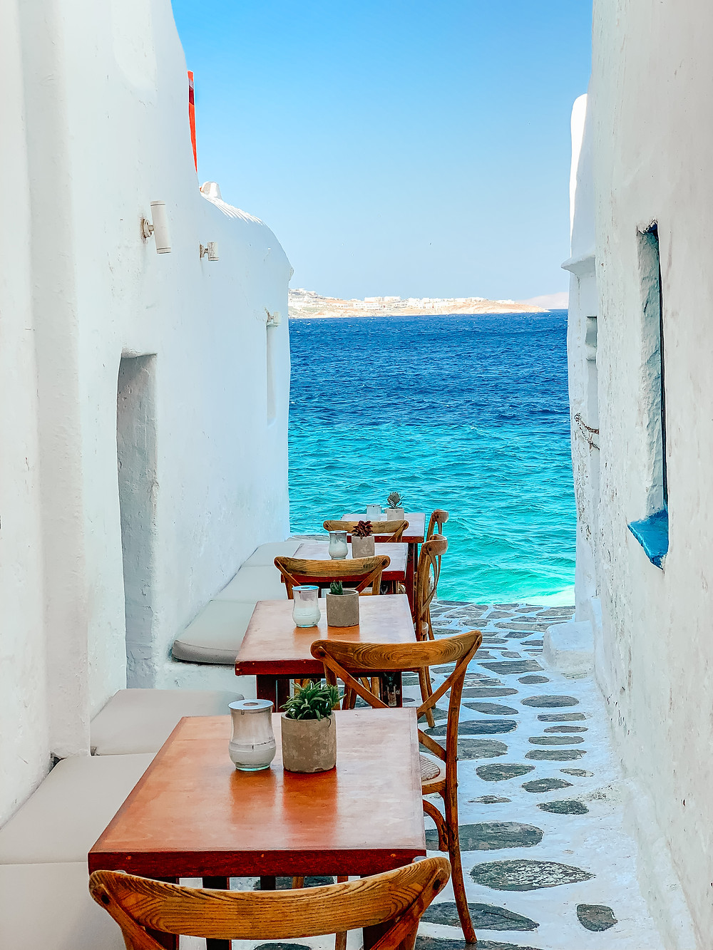 A Guide to Mykonos l Travel Guide l 2 Days in Mykonos l A Style Alike l Greece Island Hopping (44).jpg