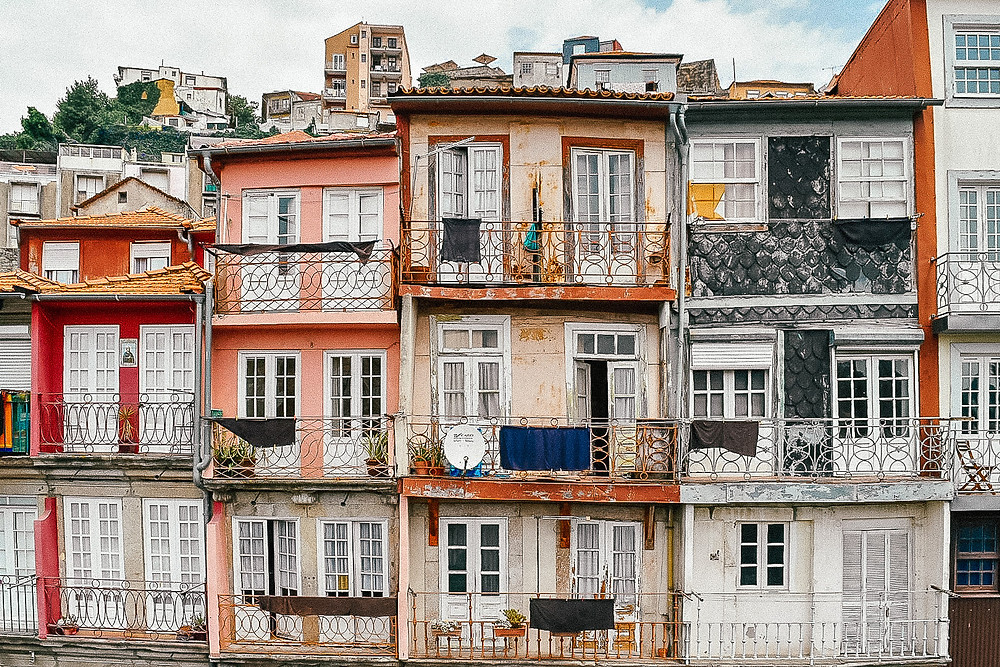 A Guide to Porto | Travel | A Style Alike