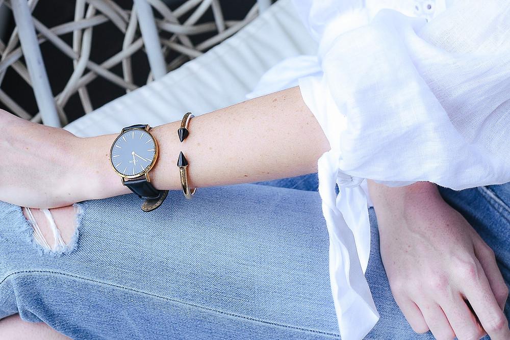 VITA FEDE Mini Titan Bracelets