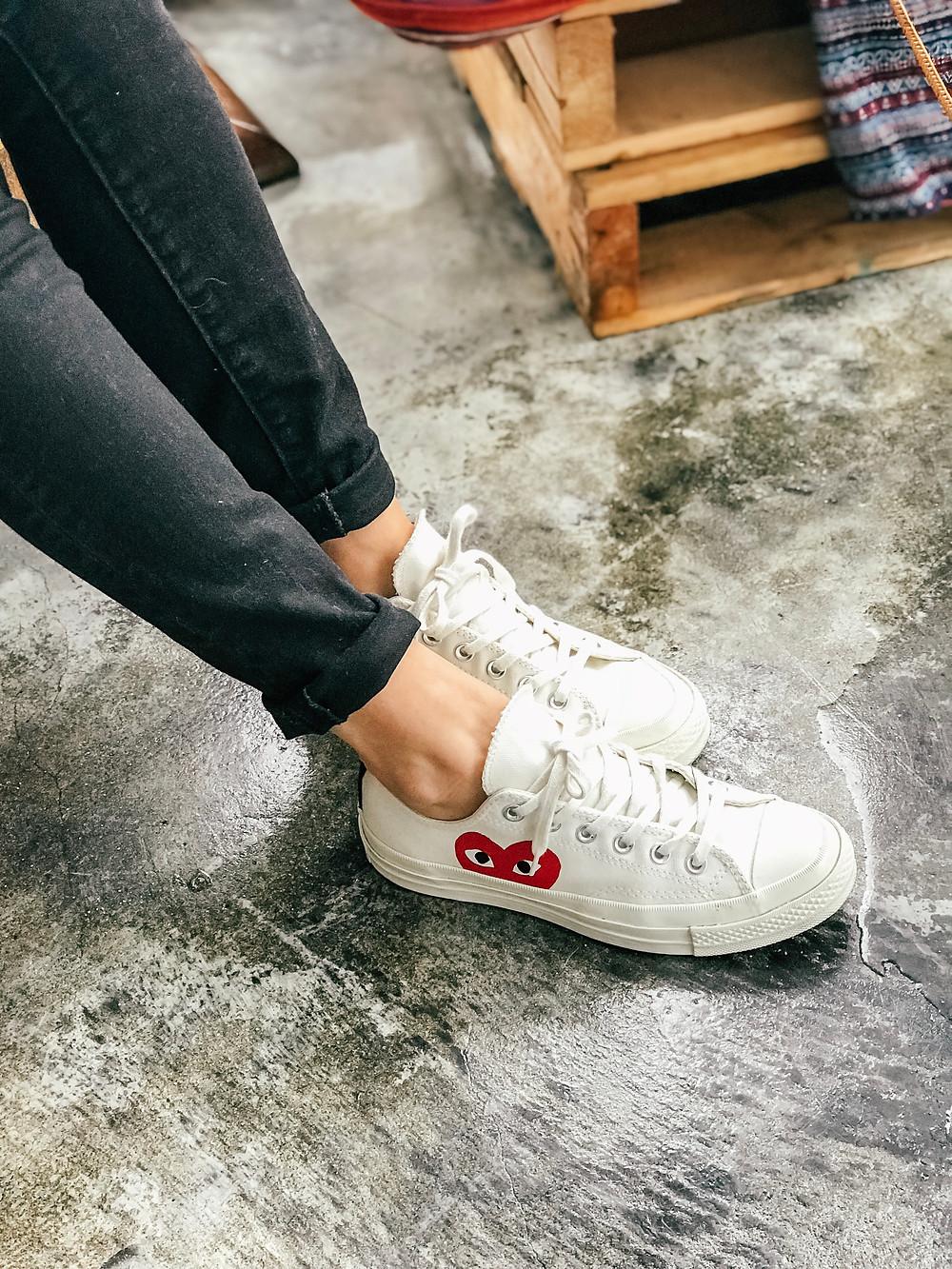 Superga 2750 Cotu Classic Sneaker       >>>>  Buy it here ($)