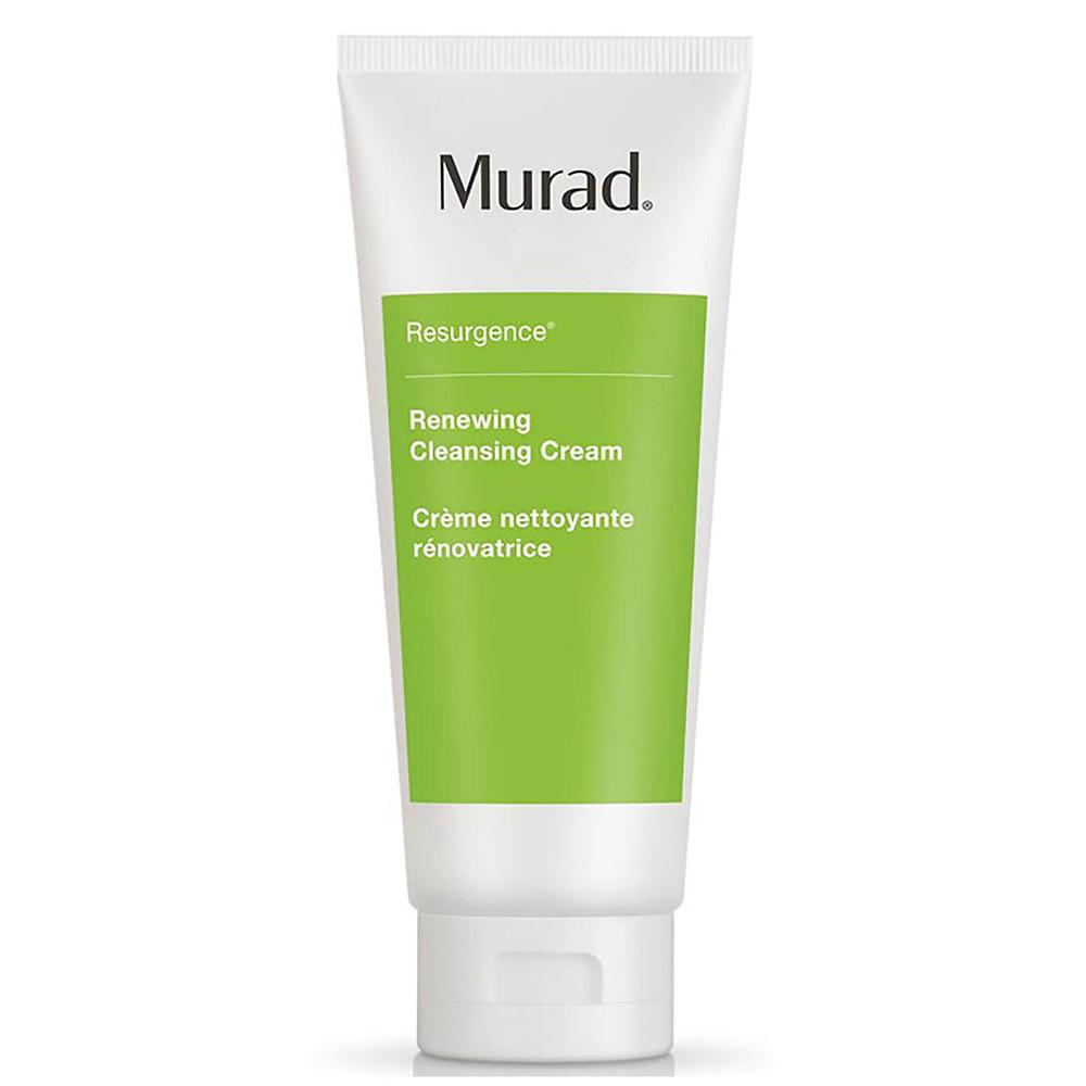 Pregnancy Safe Skincare, Beauty & Hair Care l A Style Alike l Pregnancy Skincare Routine (11).jpg