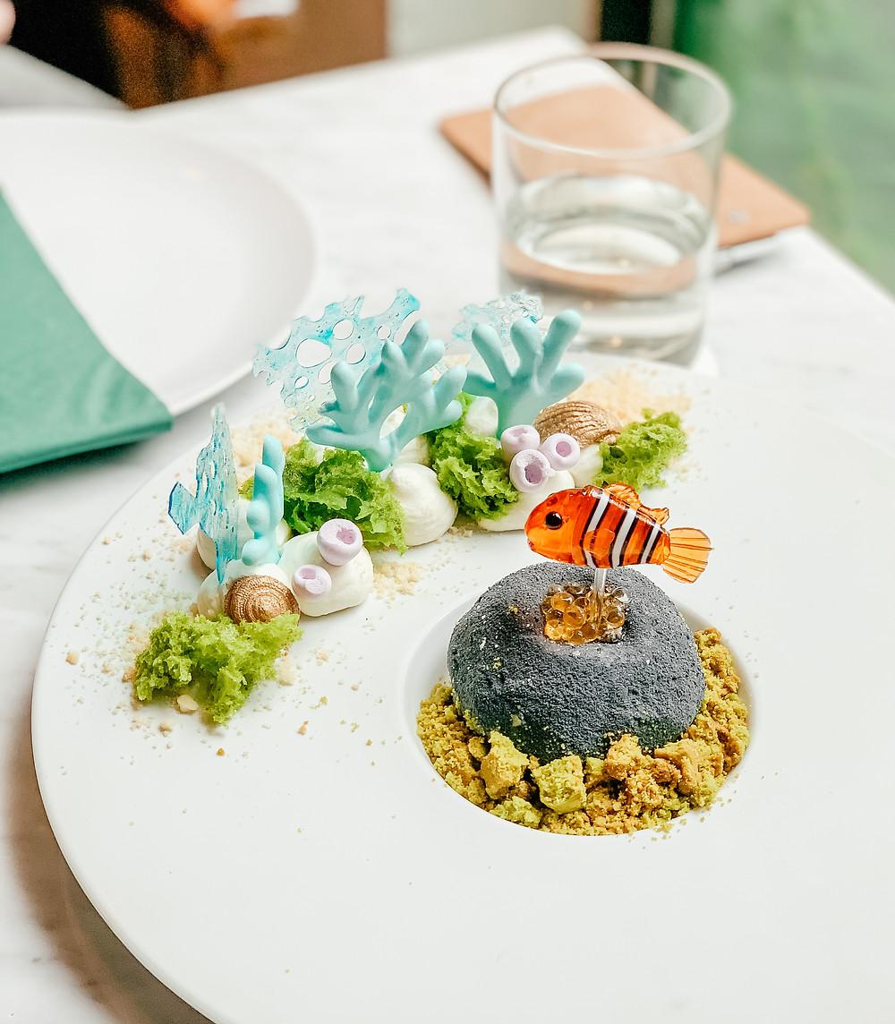 Truffles Aroma 舒服気息 | Taipei Restaurant | A Style Alike