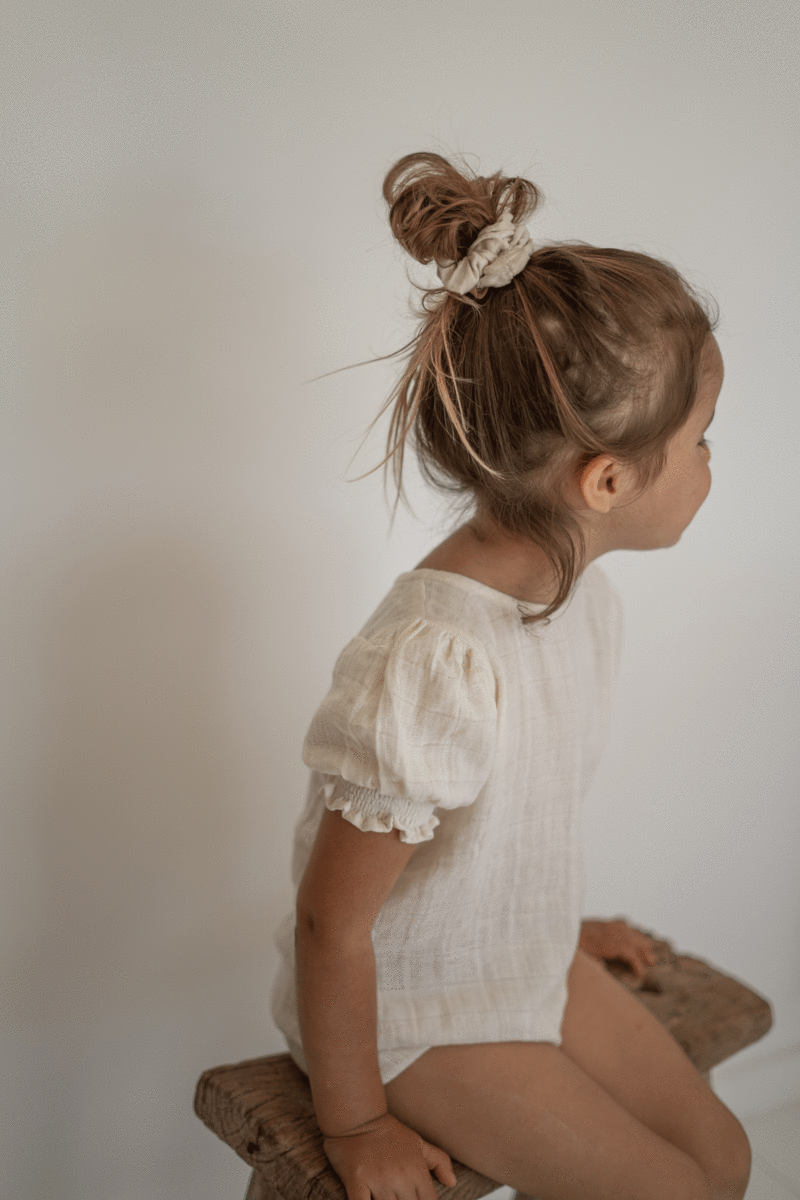 Illoura The Label l Favorite Children's Clothing Brands l A Style Alike