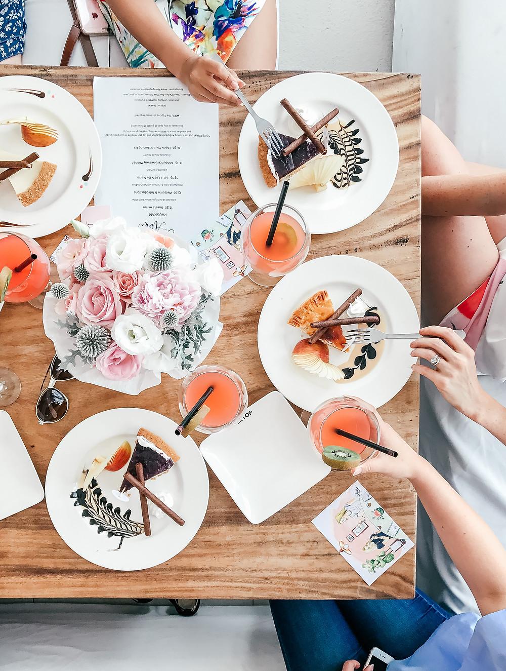Taipei Bloggers | Lifestyle | A Style Alike