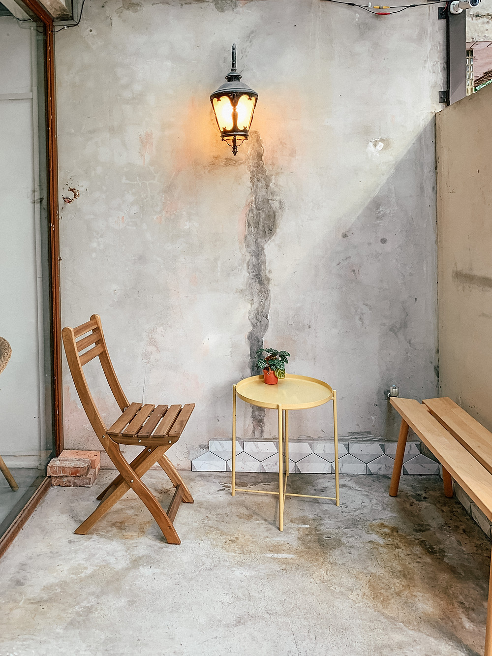 Ciao Ciao Scones 悄悄好食 | Taipei Bakery | A Style Alike