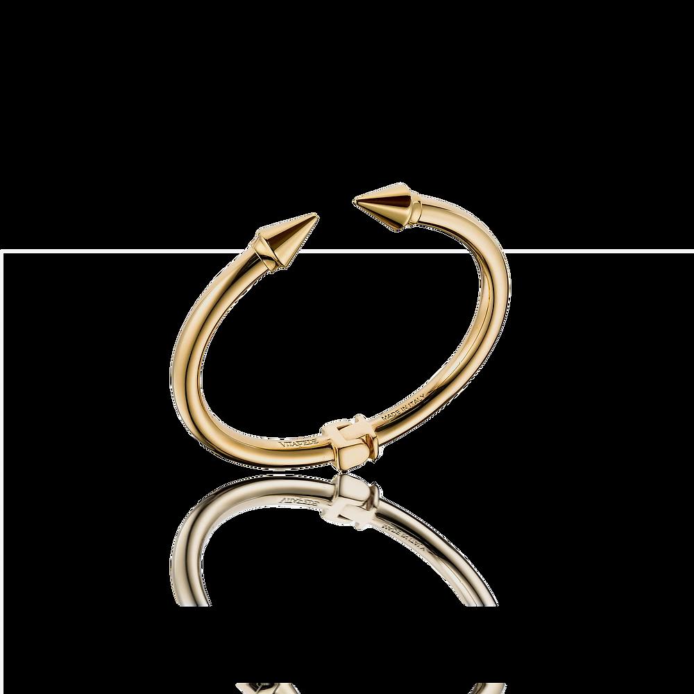 VITA FEDE Mini Titan bracelet | 8 Most-Worn Jewelry Pieces | Fashion | A Style Alike