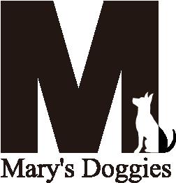 Mary's Doggies Taiwan | Charities We Support in Taiwan | A Style Alike