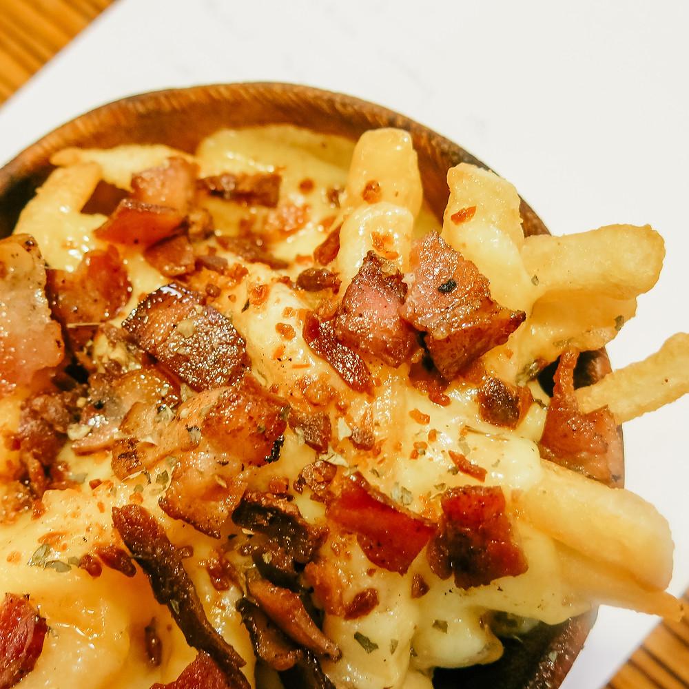 KGB Kiwi Gourmet Burgers | Taipei Restaurant | A Style Alike