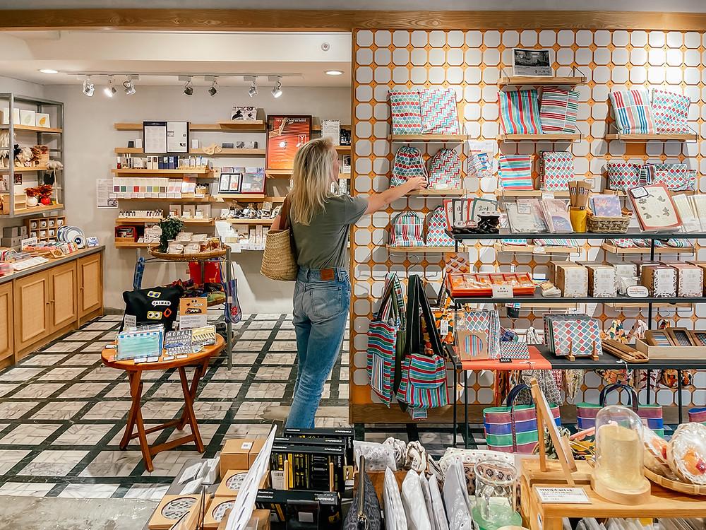 來好LAI HAO 台灣風格禮品店 | Taiwan Gift Shop | A Style Alike