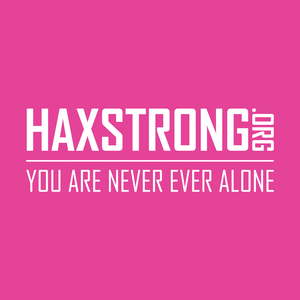 Haxstrong Taiwan | Charities We Support in Taiwan | A Style Alike