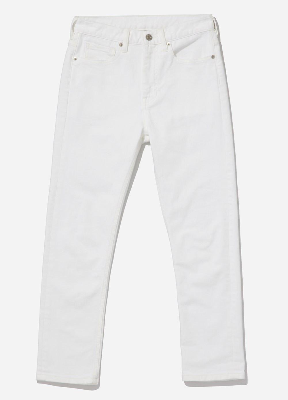 EVERLANE Boyfriend Jeans