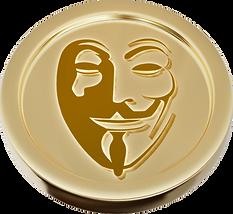 coin joker copy.png