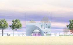 facades - Copie.jpg