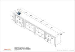 DCE Mobilier ORANGE C5 18.11.2015-2