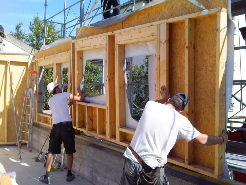 chantier-20100902-1157.jpg