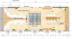 Bureaux_orange_30.09.2015_Présentation_clients-4