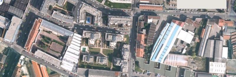vue aérienne bas gauche.jpg