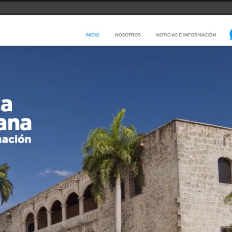 República Dominicana responde a las dudas de los visitantes a través de herramienta virtual