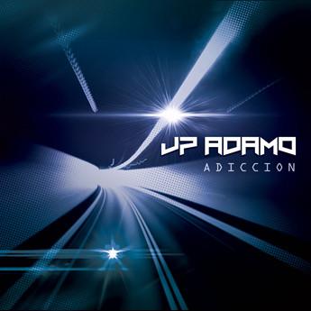 """JP Adamo presenta """"Adicción"""", su nuevo sencillo"""