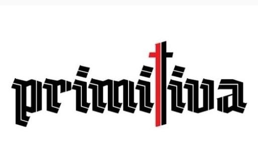 """Primitiva presenta su nuevo single """"Oculto"""""""