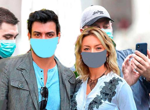 Imperio de Mentiras: La ficción que resistió la pandemia