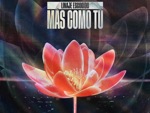 El dúo Linaje Escogido lanza su sencillo«Más Como Tú»