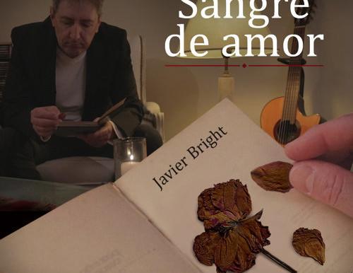 """Javier Bright y su experiencia con Sandro: """"Fue siempre mi referente"""""""