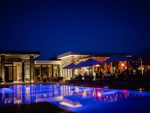 El mejor Resort & Spa de Argentina amplía su propuesta de lujo