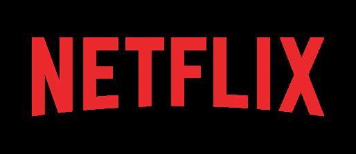 Bob Esponja Al Rescate llega a Netflix