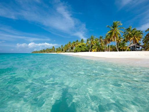 República Dominicana asegura que está preparada para realizar pruebas de COVID-19 a turistas
