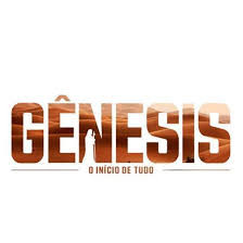 Novela bíblica Génesis con fecha de estreno