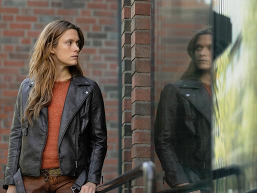 "La serie ""Beforeigners"" de HBO anuncia estreno en América Latina"