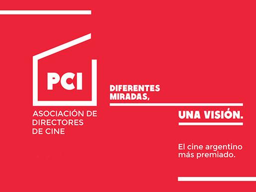 Cuarentena de Películas: 12 títulos con debate en vivo junto al director/a on-line
