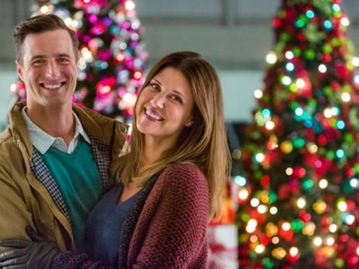 La Navidad se vive en Studio Universal