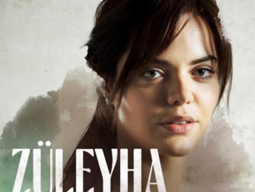 Züleyha: Conoce todos los detalles de esta exitosa novela turca