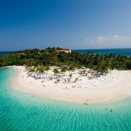 República Dominicana extiende seguro medico gratuito para turistas