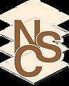 NCS 2.png
